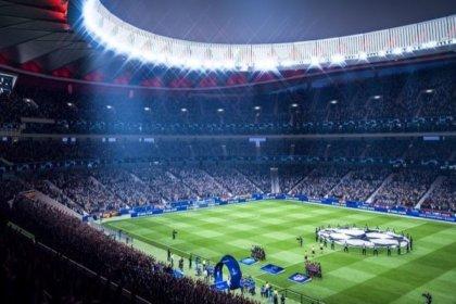 İngiltere'de 4 çocuk, FIFA oyuncularına harcadıkları parayla babalarının banka hesabını boşalttı