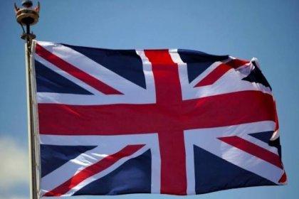 İngiltere'de insan hakları ihlallerinde mal varlıkları dondurulacak