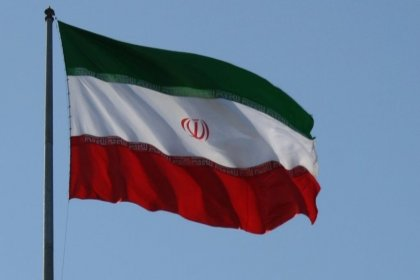 İran: ABD IŞİD'i Afganistan'a taşıyor