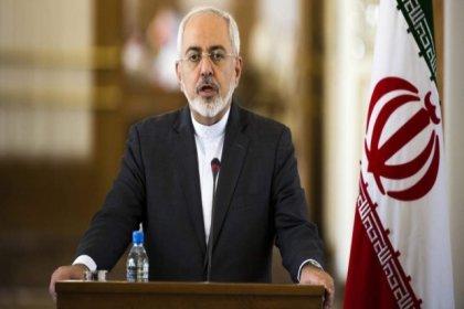 İran Dışişleri Bakanı Zarif: ABD ile savaş çıkmayacağından eminiz