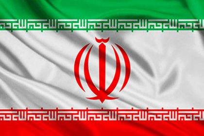 İran: Ruhani New York'ta Trump ile görüşmeyecek