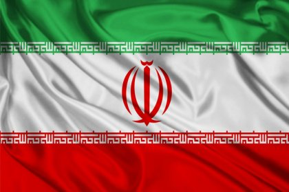 İran, Suudi Arabistan'daki petrol tankerinin serbest bırakıldığını doğruladı