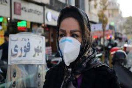 İran'da grip salgını nedeniyle 81 kişi yaşamını yitirdi