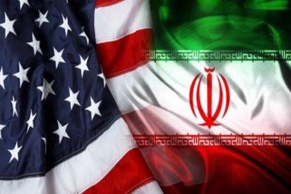 İran'dan ABD'ye: Gerekirse bir İHA daha düşürürüz