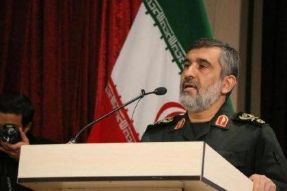 İran'dan, ABD'ye uyarı: Kıpırdarlarsa vururuz