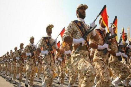 İran'dan tehdit gibi uyarı: En ufak bir aptallık yaparlarsa, ABD'nin savaş gemilerini denizin dibine yollarız