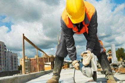 İşçi sayısı 6 ayda 709 bin 681 kişi azaldı