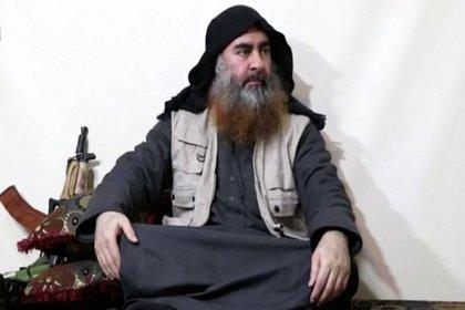 'IŞİD lideri Bağdadi'nin İdlib'de öldürüldüğü doğrulandı'