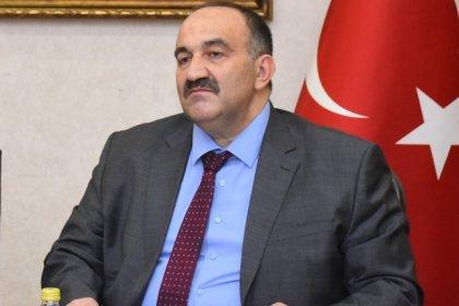 İŞKUR Genel Müdüründen seçim sonrası skandal yorum: 'İçimizdeki beyinsizler'