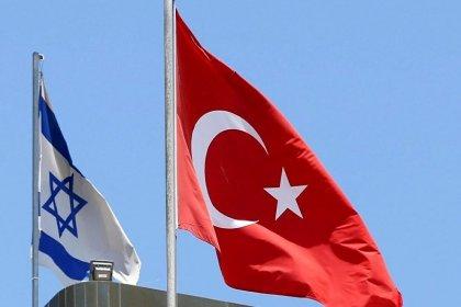İsrail basını: Mossad, Türkiye'de 12 terör saldırısının önlenmesine yardım etti