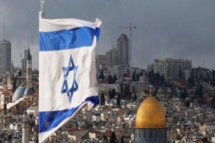 İsrail'den Doğu Akdeniz açıklaması