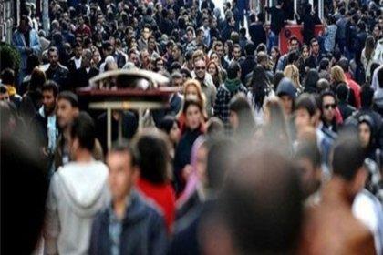 İşsizlik rakamları açıklandı: İşsiz sayısı 1 yılda 1 milyon 259 bin kişi arttı