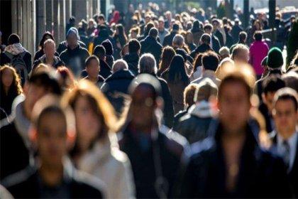 İşsizlik yüzde 11 oranında artarak 3 milyon 537 bin kişi oldu