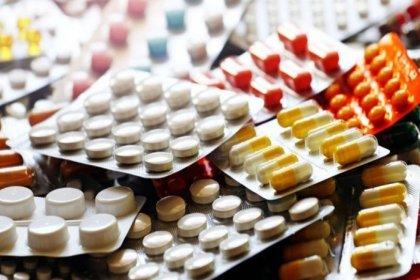 İstanbul Eczacılar Odası: İthal ilaç teminindeki sıkıntı şubat ayına kadar sürecek