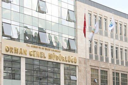 İstanbul genelindeki birçok memur misafirhanesi İstanbul seçimi sonrasına kadar AKP'ye 'rezerve' edildi!