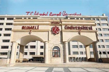 İstanbul Rumeli Üniversitesi 90 öğretim üyesi alacak