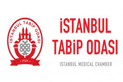 İstanbul Tabip Odası'ndan uyuz uyarısı