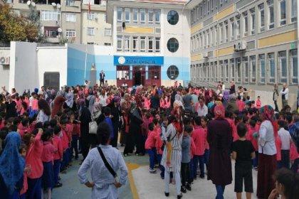 İstanbul ve Kocaeli'nde okullar tatil edildi