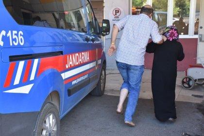 İstanbul'da 791 kişi, kurban kesmeye çalışırken yaralandı