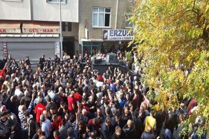 İstanbul'da silahlı kavga: 3 ölü, 1 yaralı