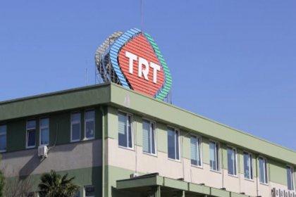 İşte A Haber'e yapılan TRT kıyağı belgelerinin ayrıntıları