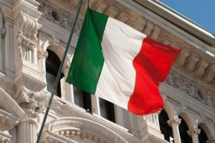 İtalya ve Çekya da Türkiye'ye silah satışını durdurdu