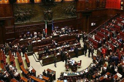 İtalyan Meclisi 'Ermeni soykırımı' önergesini kabul etti