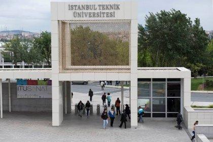 İTÜ'den Çorlu Tren Katliamı Davasıyla ilgili açıklama: Bilirkişi göndermediğimiz iddiaları asılsızdır