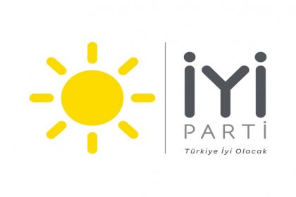 İYİ Parti: Binali Yıldırım'ın terör örgütüne göz kırpan açıklamaları göstermektedir ki çözüm süreci yeniden ısıtılmaktadır