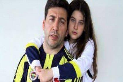 İYİ Parti Kadıköy adayı oyuncu Emre Kınay oldu