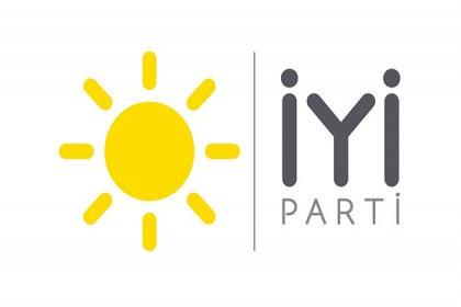 İYİ Parti'den araştırma şirketi hakkında suç duyurusu: 'HDP-İYİ Parti-CHP ittifakı var, oy vermeyi düşünüyor musunuz?' diye soruyorlar