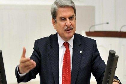 İYİ Partili Çıray: TÜİK'in enflasyonu pazardaki hesaba uymuyor