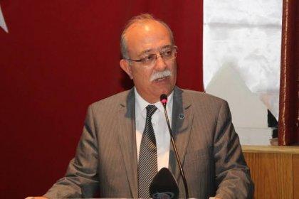 İYİ Partili Koncuk: MEB'in TÜGVA ile protokolü paralel yapılanmaya yol veriyor