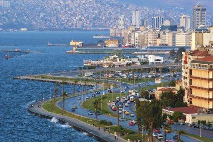 İzmir Valiliği'nden tepki çeken karar: Jeotermal için İzmir'in yüzde 8'i kiralanacak