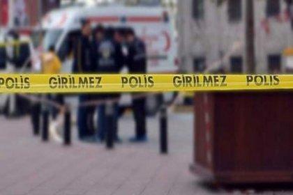 İzmir'de akrabalarının evini basıp 4 kişiyi öldürdü