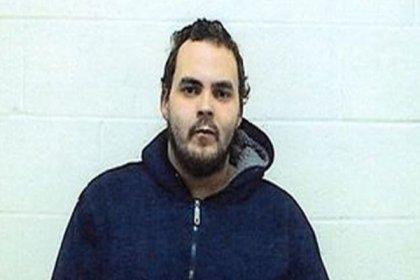 Kaçak, polisle anlaşma yaptı: 'Aranıyor ilanım Facebook'ta 15 bin beğeni alsın, teslim olacağım'