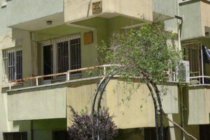 Kadın öğrenciler için bağışlanan ev, Suriyeli erkeklere kiralandı