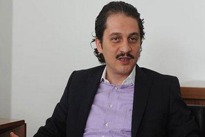 Kadir Topbaş'ın damadından kayyum şikayeti: Alzheimer hastası babama imza attırdılar