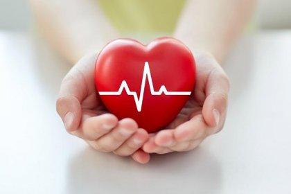 Kalbiniz için 5 sağlıklı yaşam önerisi