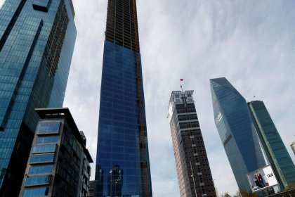 Kamu bankalarına ait sigorta şirketleri Varlık Fonu'na devrediliyor