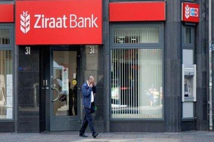 Kamu bankalarına 'seçim görev zararı': 3.2 milyar dolar döviz sattılar!