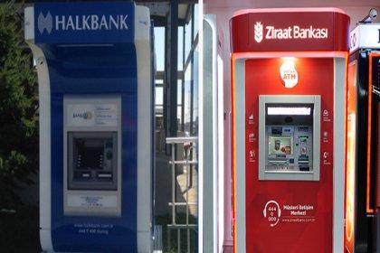 'Kamu bankalarının görev zararları son dört yılda ikiye katlandı'