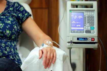 Kanser tedavisinde yorgunluğu yenmek için öneriler
