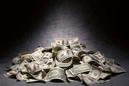 Kara para aklama patladı: Şüpheli işlemlerde yüzde 510 artış