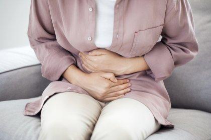 Karın ağrısı büyük bir tehlikenin sinyali olabilir