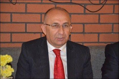 KAS-DER'den Kılıçdaroğlu'na saldırıya ilişkin açıklama