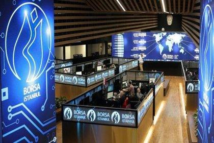 Katarlılar 4.6 milyar liralık yatırımını Türkiye'den çekti