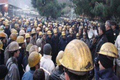 Kıdem tazminatındaki değişiklik hazırlığı işçi emekliliğini artırdı