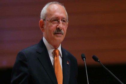 Kılıçdaroğlu, 17.00'da Best FM'e konuk oluyor