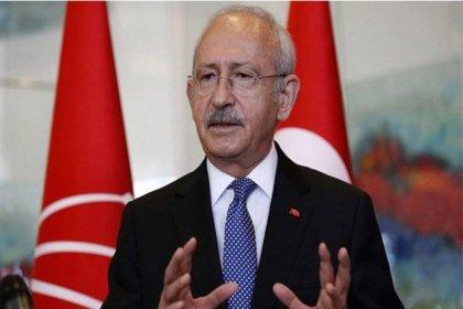 Kılıçdaroğlu, 2. Çalışma ve Değerlendirme toplantısında konuşacak